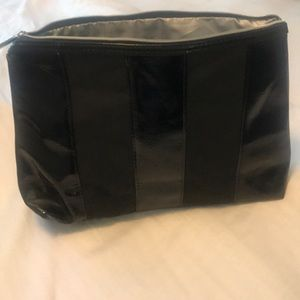 NWOT Clutch bag